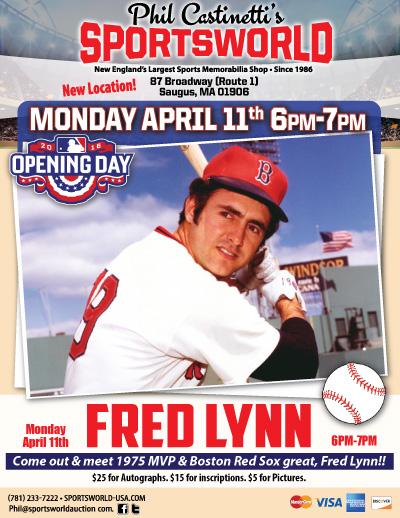 SportsWorld-Fred-Lynn