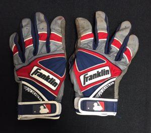 Xander-Bogarts-game-used-batting-gloves-001