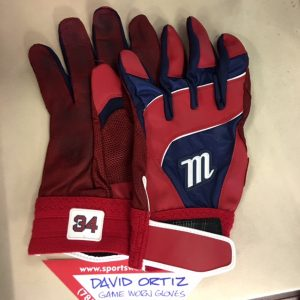 dave-ortiz-batting-gloves-7-23-2016-auction