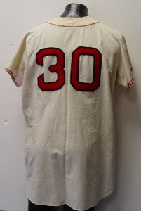 game-used-baseball-jersey