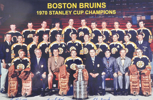 Image result for 1970 stanley cup final