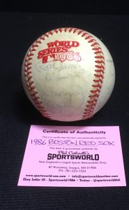 1986-red-sox-team-ball-005