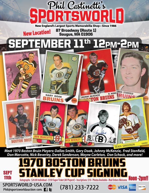 SportsWorld-1970-Bruins-sept-11-2016-show