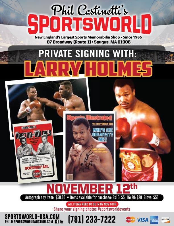 sportsworld-larryholmes