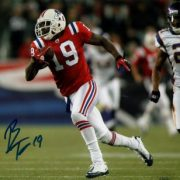 Brandon-Tate-New-England-Patriots-Autographed-8x10-Photo