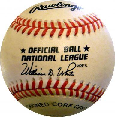 bill-buckner-autographed-baseball