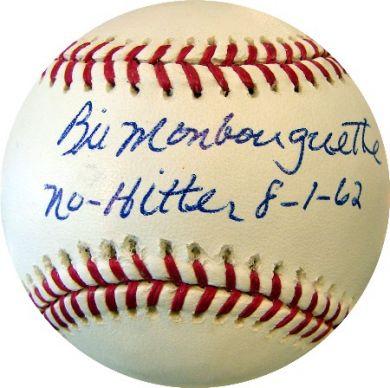 bill-monbouquette-autographed-baseball-001