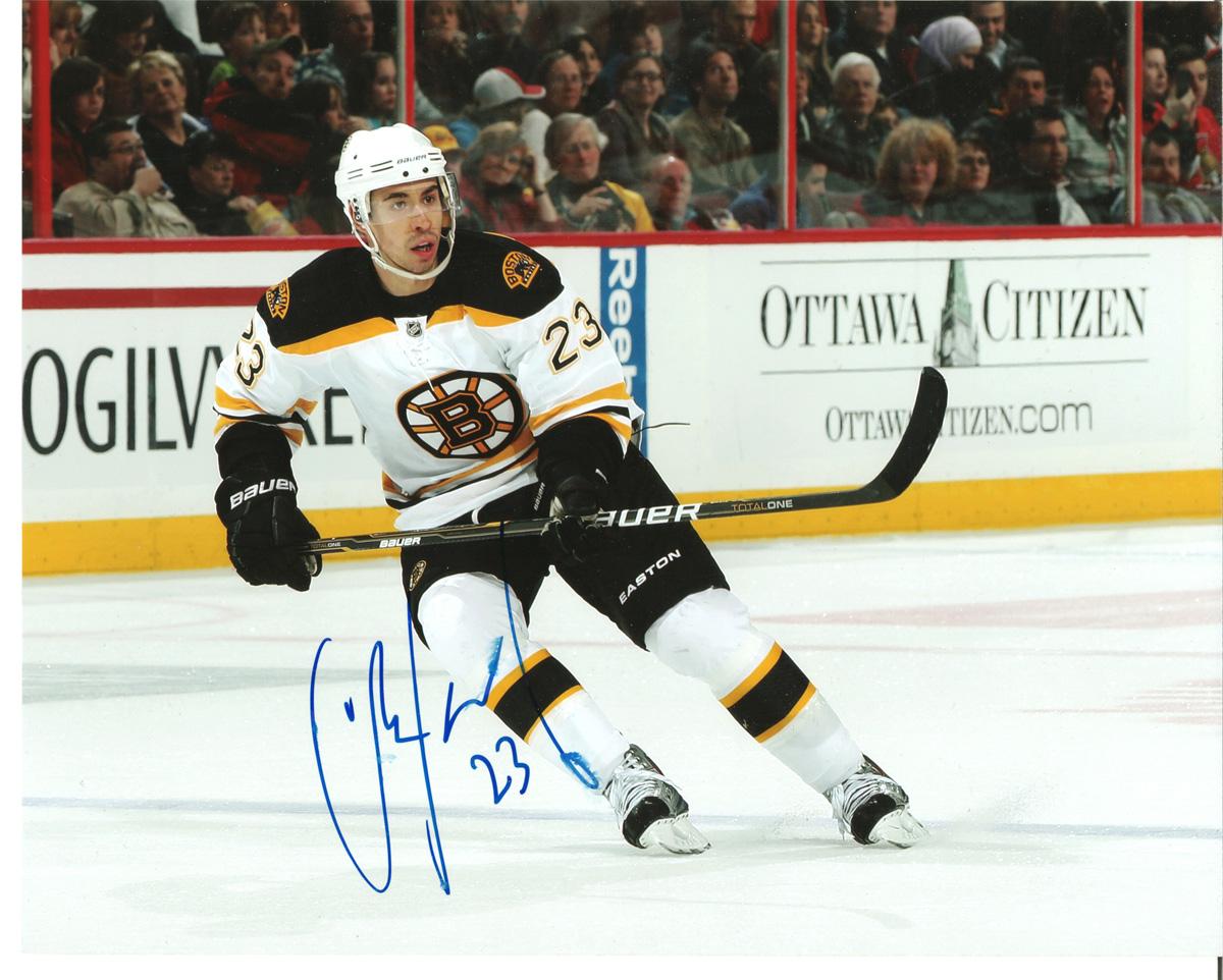 Chris kelly Boston Bruins