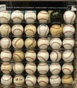 autographed-baseballs-july2017-sale