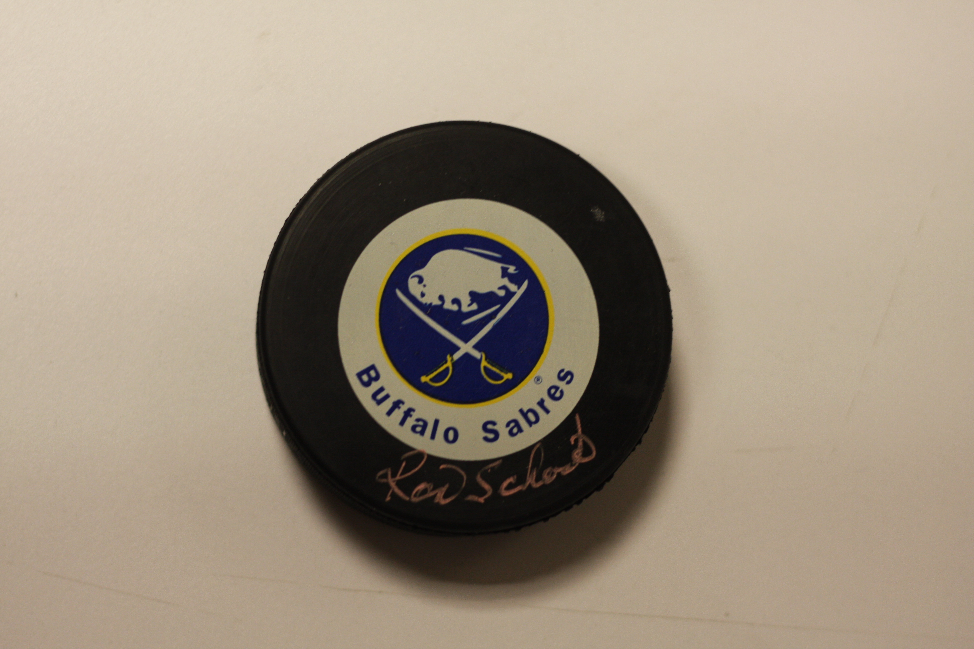 wholesale dealer 50208 53302 buffalo sabres memorabilia